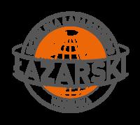 Logo_Uczelnia_Lazarskiego_PL_color.png